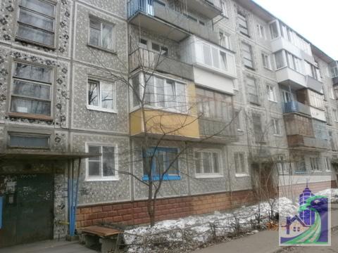 Сдам 2 комн квартиру на Менделеева - Фото 1