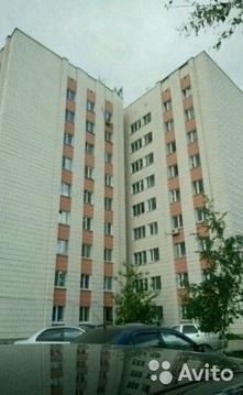 1-комнатная квартира по ул. Магистральная 34/1 - Фото 1