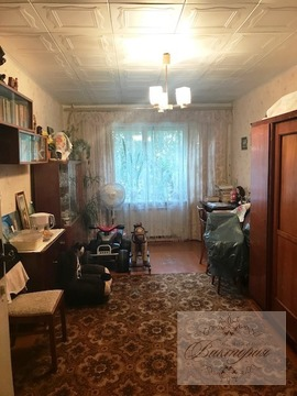 Продается 3-хкомнатная квартира на берегу Котовского залива - Фото 5