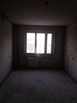 Продажа двухкомнатной квартиры в Серпухове - Фото 2