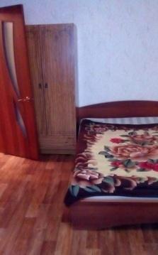 Сдам однокомнатную квартиру, Лесопарковая,23 - Фото 1