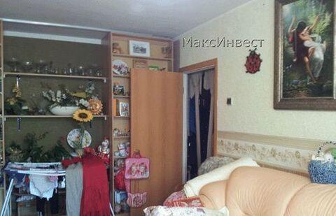 Продажа квартиры, м. Алтуфьево, Ул. Белозерская - Фото 4