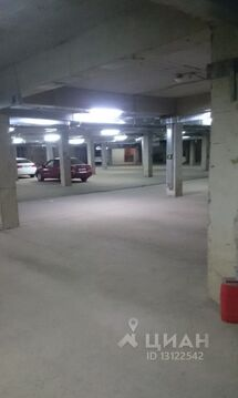 Продажа гаража, Ставрополь, Ул. Доваторцев - Фото 1