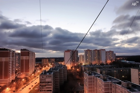 Продажа квартиры, Ул. Грина - Фото 1