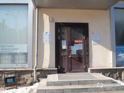 Продажа торгового помещения, Ульяновск, Ул Гончарова 5 - Фото 3