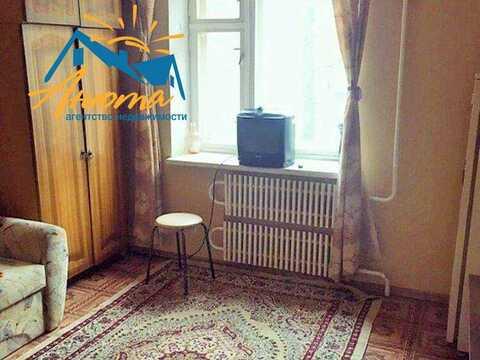 Комната в Обнинске Горького 6 - Фото 4