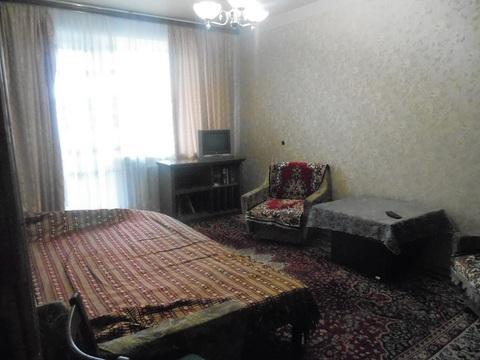 Сдается 1-комн.квартира в г.Чехов, ул.Московская д.100 - Фото 2