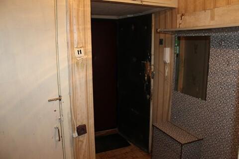 Продаю 2-х комнатную квартиру в г. Кимры, ул. Кириллова, д. 19 - Фото 4