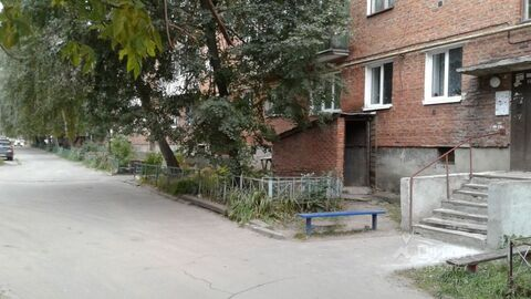 Продажа квартиры, Котовск, Улица 9-й Пятилетки - Фото 1