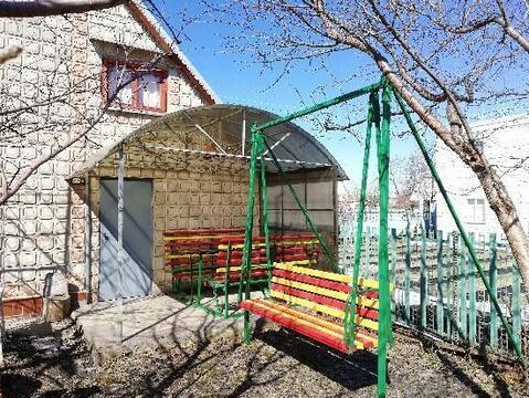 Продажа дома, Тольятти, Сборщик - Фото 4