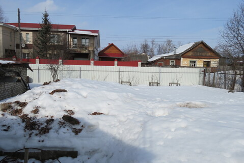 Продам дом в Александрове - Фото 5