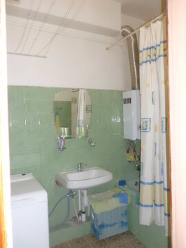 4-х комнатная квартира метро Черкизовская - Фото 4