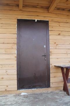 Продам или обменяю дом в Есаулово. - Фото 4
