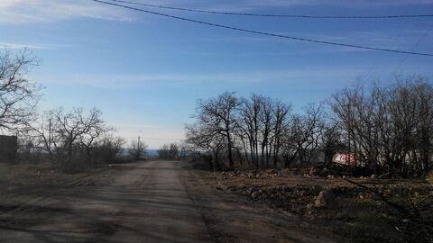 Участок ИЖС бульвар Гардемарин - Фото 1