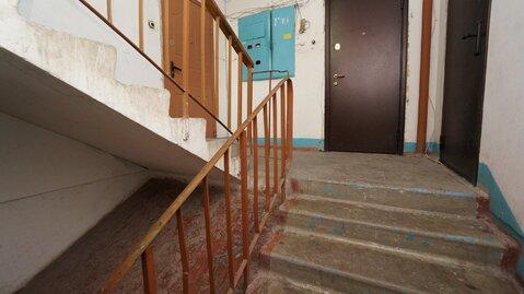 Купить квартиру в Новороссийске , по низкой цене. - Фото 5