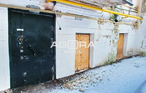 Продажа офиса, м. Тверская, Тверской б-р. - Фото 5