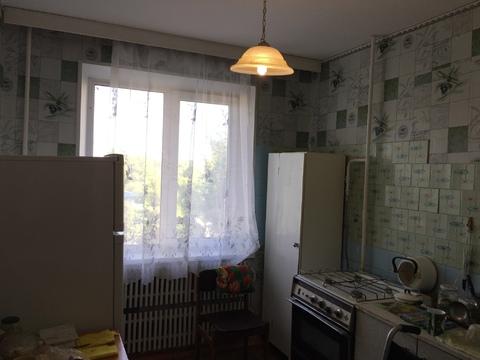 Продам 2-ю квартиру в.с.Непецино Московской области - Фото 3