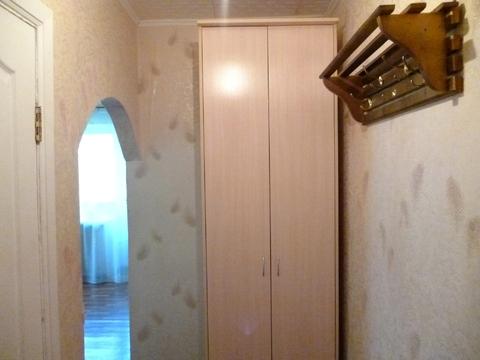 Сдам 1-комнатную квартиру ул. Дружбы 30 - Фото 5
