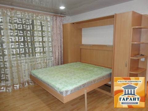 Аренда 1-комн. квартира в Выборге на ул. Кривоносова д.9-а - Фото 2