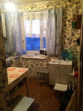 Продается 4-комн. квартира 60.1 кв.м, Якутск - Фото 2