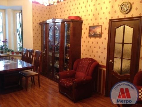 Квартира, ул. Фурманова, д.1 - Фото 2