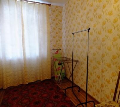 Продажа 2 комнатной квартиры в Великом Новгороде, улица Газон, дом 5/2 - Фото 5
