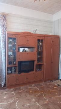 Продажа квартиры, Калуга, Ул. Достоевского - Фото 5