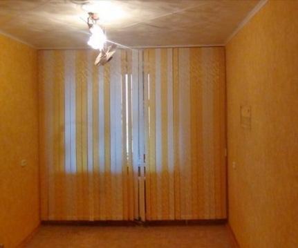 3-к. кв, улица Каширская 71, Нижний Новгород - Фото 2