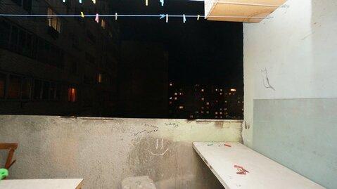 Купить Двухкомнатную квартиру по низкой цене в Южном районе города. - Фото 4