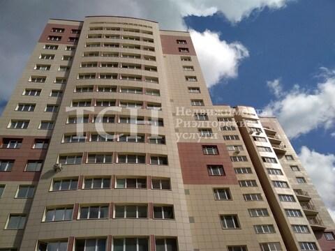 1-комн. квартира, Ивантеевка, ул Хлебозаводская, 28к2 - Фото 3