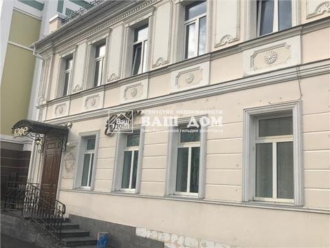 Торговое помещение по адресу Советская 55а - Фото 3