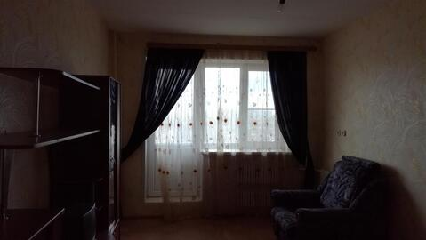Сдается в аренду 2-х комнатная квартира в Дзержинском районе