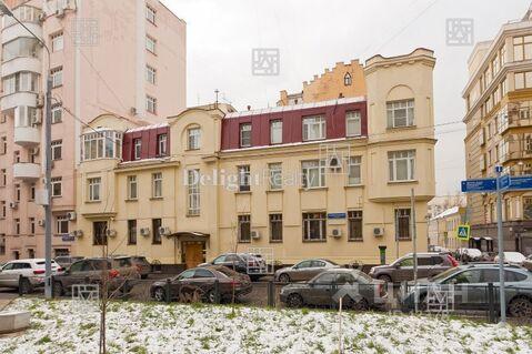 Продажа квартиры, Земледельческий пер. - Фото 1