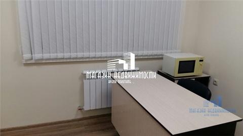 3 кабинета, 16 кв м, 18 кв м, 18 , кв м, сдаю в аренду, ул Больничный . - Фото 4