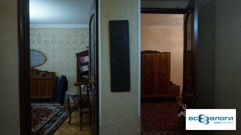 5-комн. квартира, 140 м2 - Фото 3