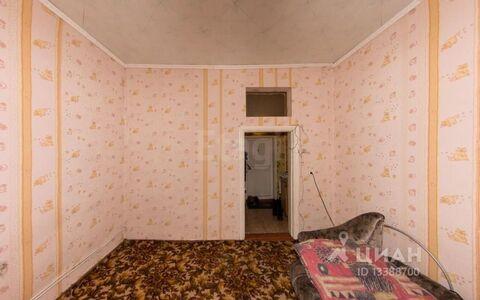 Продажа квартиры, Шадринск, Ул. Луначарского - Фото 1