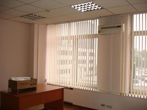 Аренда склада, Иркутск, Ул. Ширямова - Фото 5