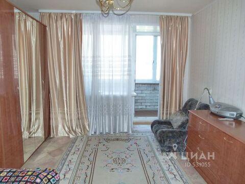 Продажа квартиры, Тверь, Ул. Хрустальная - Фото 2