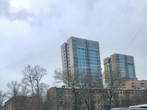 1-комнатная квартира ЖК ФилиЧета-2 - Фото 4