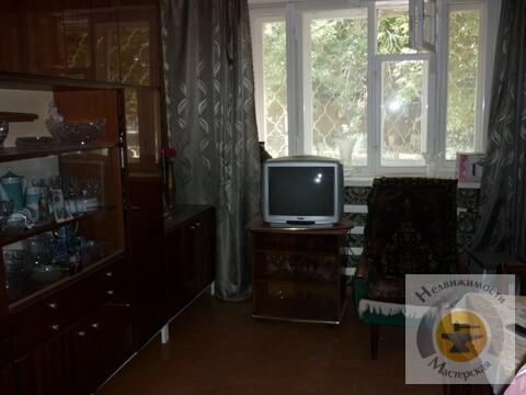 Сдам в аренду 2 ком. кв. р-н Кислородная площадь. - Фото 5