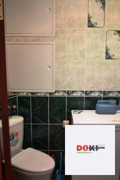 Продажа 2-х комнатной квартиры г. Егорьевск - Фото 5