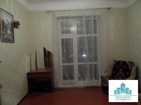 Продам комнату в центре города Ступино - Фото 5