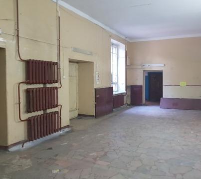 Продажа квартиры, Казань, Ул. Братьев Касимовых - Фото 4
