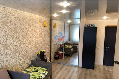 1-к квартира на Комсомольской, 28 - Фото 5