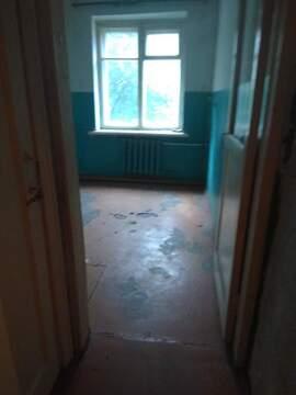 Продается 2-комн. квартира 43,5 м2 - Фото 5
