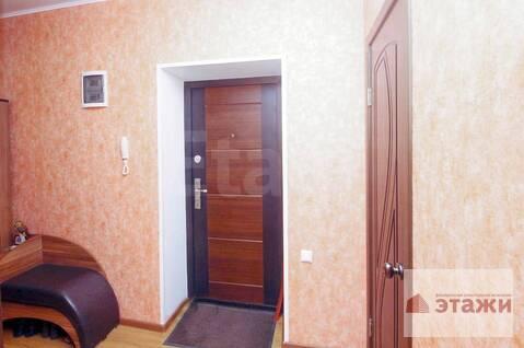 Отличная квартира с ремонтом в новом доме на втором этаже - Фото 1
