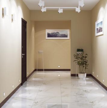 Последняя 2-комнатная квартира в 1 секции в ЖК Аристократ! - Фото 3
