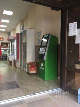 Аренда торгового помещения, Владикавказ, Ул. Леваневского - Фото 1