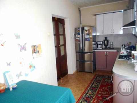 Продается дом с земельным участком, 4-ый Колхозный пр-д - Фото 5