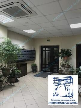 Продажа квартиры, Ул. Новые Сады 6-я - Фото 2